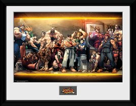 PFC2046-STREET-FIGHTER-characters