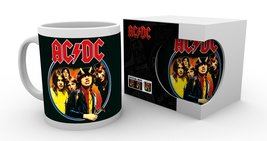 Mg1192-acdc-band-product