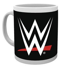 MG1177-WWE-logo-MOCKUP
