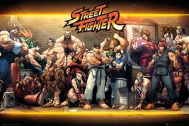 FP4143-STREET-FIGHTER-characters