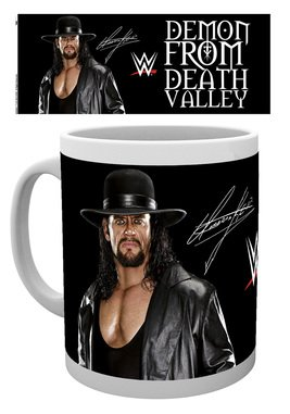 MG0243-WWE-undertaker-mockup