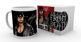 MG0243-WWE-undertaker-mockup