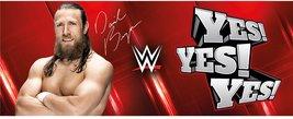 MG0250-WWE-daniel-bryan