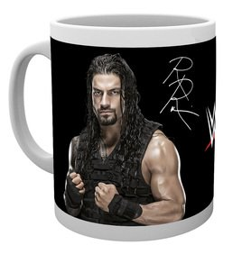 MG1176-WWE-roman-reigns-MOCKUP