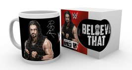 MG1176-WWE-roman-reigns-PRODUCT