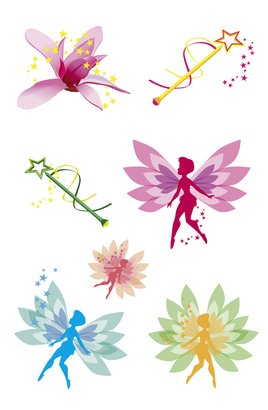 TP0044-BUTTERFLIES-&-FAIRIES-sheet-2
