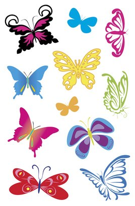 TP0044-BUTTERFLIES-&-FAIRIES-sheet-1