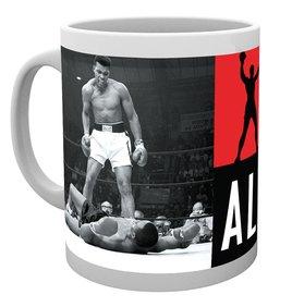 MG0122-MUHAMMAD-ALI-liston-mug