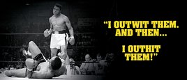 MG0126-MUHAMMAD-ALI-outwit-outhit