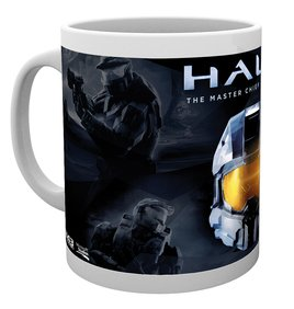 MG0129-HALO-master-chief-collection-mug