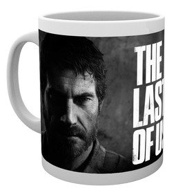 MG0130-THE-LAST-OF-US-bw-mug