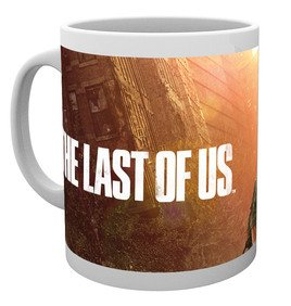 MG0131-THE-LAST-OF-US-keyart-mug
