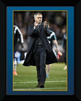 Chelsea Mourinho 14/15