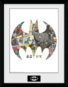 Pfc3389-batman-comic-symbol