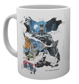 Mg3565-batman-comic-rip-mug