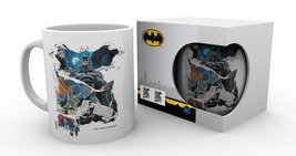 Mg3565-batman-comic-rip-product