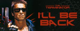 MG0178-TERMINATOR-i'll-be-back