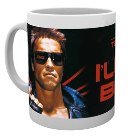 MG0178-TERMINATOR-i'll-be-back-mug