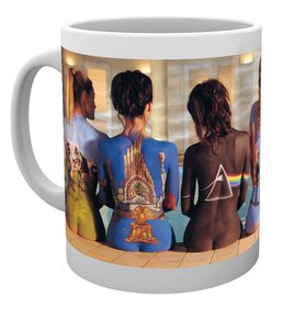 MG0094-PINK-FLOYD-back-catalogue-mug