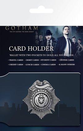 CH0193-GOTHAM-police