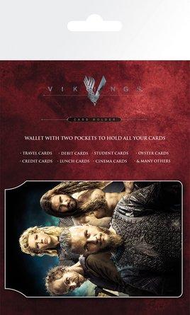 Vikings - Group