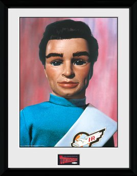 PFC1726-THUNDERBIRDS-scott-tracy