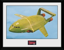 PFC1727-THUNDERBIRDS-thunderbird-2-air
