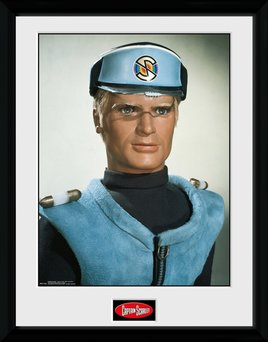 PFC1752-CAPTAIN-SCARLET-blue