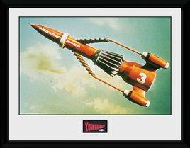 PFC1735-THUNDERBIRDS-thunderbird-3