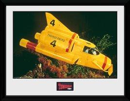 PFC1736-THUNDERBIRDS-thunderbird-4