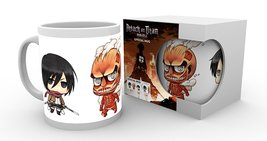 MG0531-ATTACK-ON-TITAN-chibi-2-product