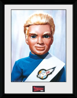 PFC1731-THUNDERBIRDS-alan-tracy