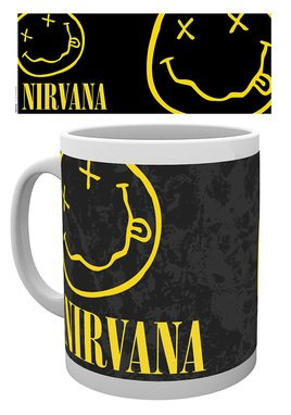 MG0324-NIRVANA-smiley-mockup