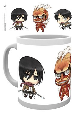 MG0531-ATTACK-ON-TITAN-chibi-2-MOCKUp
