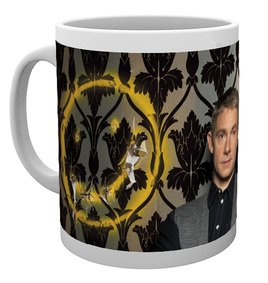 MG0517-SHERLOCK-smiley-MUG