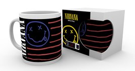 MG0342-NIRVANA-flag-product