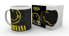 MG0324-NIRVANA-smiley-product