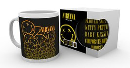 MG0338-NIRVANA-flower-product