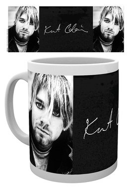 MG0323-KURT-COBAIN-signature-mug