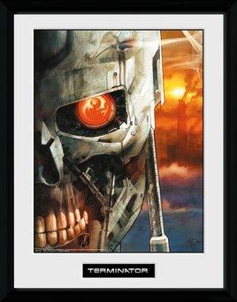Terminator Comic 2