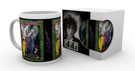 Mg3644-syd-barrett-line-art-product