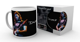 Mg3622-david-gilmour-live-photo-product