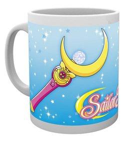 MG1169-SAILOR-MOON-moon-stick