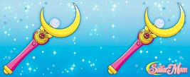 MG1169-SAILOR-MOON-moon-stick