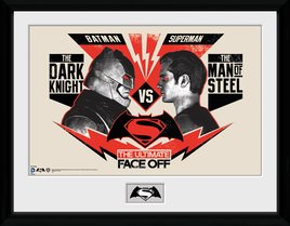 Pfc1890-batman-vs-superman-face-off