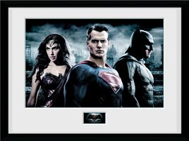 PFC1901-BATMAN-vs-SUPERMAN-city.jpg