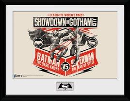 PFC1886-BATMAN-vs-SUPERMAN-battle.jpg