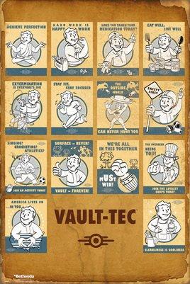 FP4127-FALLOUT-4-vault-tec-compilation