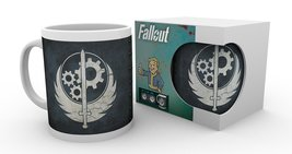 MG1214-FALLOUT-brotherhood-of-steel