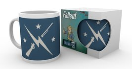 MG1213-FALLOUT-minute-men